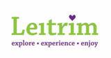 Leitrim Tourism Logo