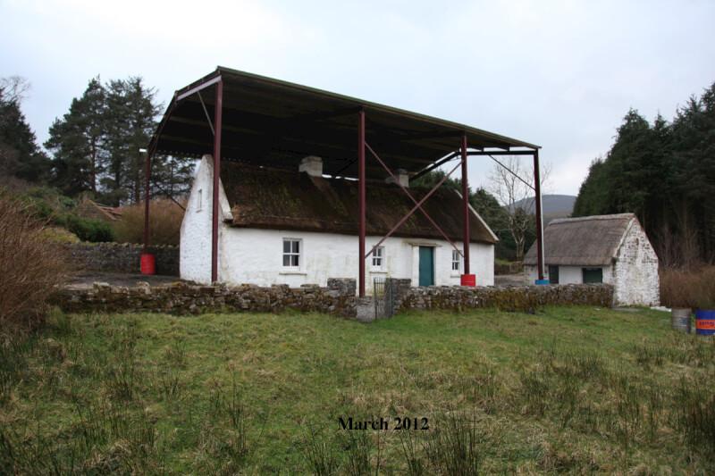 IMG_8851 March 2012 Restoration