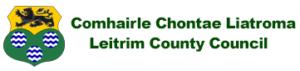 Leitrim County Council 1916 commemoration