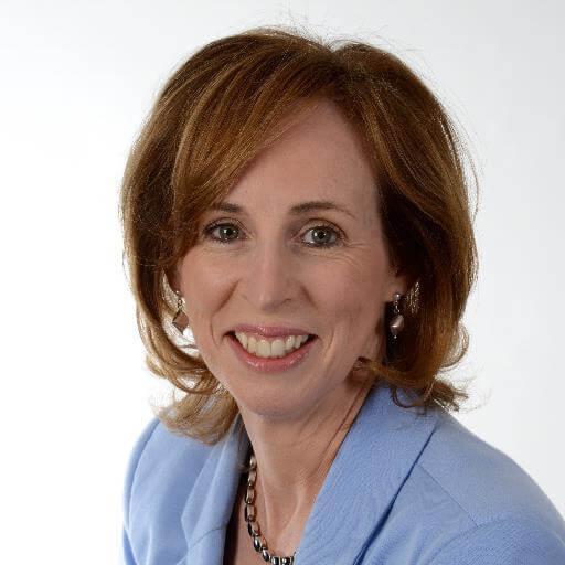 Carole Coleman