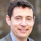 Declan Sweeney
