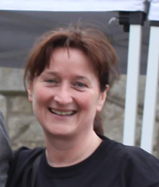 Susan Carton