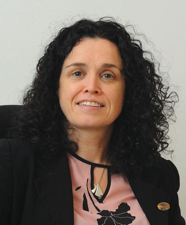 Ms Phil Ní Sheaghdha